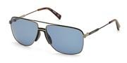 Selecteer om een bril te kopen of de foto te vergroten, DSquared2 Eyewear DQ0342-45V.