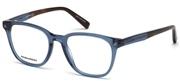 Selecteer om een bril te kopen of de foto te vergroten, DSquared2 Eyewear DQ5228-090.