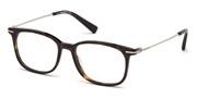 Selecteer om een bril te kopen of de foto te vergroten, DSquared2 Eyewear DQ5285-052.