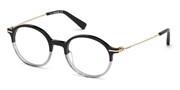 Selecteer om een bril te kopen of de foto te vergroten, DSquared2 Eyewear DQ5286-005.