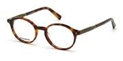 Selecteer om een bril te kopen of de foto te vergroten, DSquared2 Eyewear DQ5298-052.