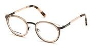 Selecteer om een bril te kopen of de foto te vergroten, DSquared2 Eyewear DQ5302-033.