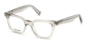 Selecteer om een bril te kopen of de foto te vergroten, DSquared2 Eyewear DQ5307-020.