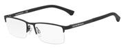 Selecteer om een bril te kopen of de foto te vergroten, Emporio Armani EA1041-3175.