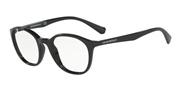Selecteer om een bril te kopen of de foto te vergroten, Emporio Armani EA3079-5017.