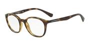 Selecteer om een bril te kopen of de foto te vergroten, Emporio Armani EA3079-5026.
