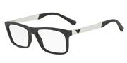 Selecteer om een bril te kopen of de foto te vergroten, Emporio Armani EA3101-5042.