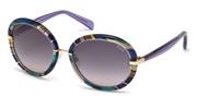 Selecteer om een bril te kopen of de foto te vergroten, Emilio Pucci EP0012-92B.