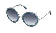 Selecteer om een bril te kopen of de foto te vergroten, Emilio Pucci EP0036-87W.
