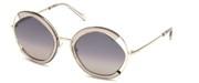 Selecteer om een bril te kopen of de foto te vergroten, Emilio Pucci EP0073-45B.
