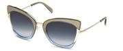 Selecteer om een bril te kopen of de foto te vergroten, Emilio Pucci EP0074-33W.