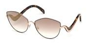 Selecteer om een bril te kopen of de foto te vergroten, Emilio Pucci EP0118-28C.