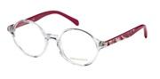 Selecteer om een bril te kopen of de foto te vergroten, Emilio Pucci EP5002-026.