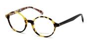 Selecteer om een bril te kopen of de foto te vergroten, Emilio Pucci EP5002-055.