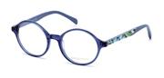 Selecteer om een bril te kopen of de foto te vergroten, Emilio Pucci EP5002-089.