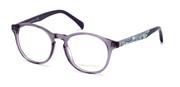 Selecteer om een bril te kopen of de foto te vergroten, Emilio Pucci EP5003-081.