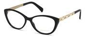Selecteer om een bril te kopen of de foto te vergroten, Emilio Pucci EP5005-001.