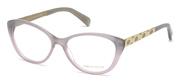 Selecteer om een bril te kopen of de foto te vergroten, Emilio Pucci EP5005-028.