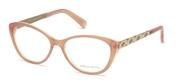 Selecteer om een bril te kopen of de foto te vergroten, Emilio Pucci EP5005-074.