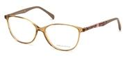 Selecteer om een bril te kopen of de foto te vergroten, Emilio Pucci EP5008-039.