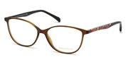 Selecteer om een bril te kopen of de foto te vergroten, Emilio Pucci EP5008-048.