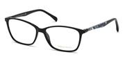 Selecteer om een bril te kopen of de foto te vergroten, Emilio Pucci EP5009-001.