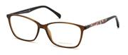 Selecteer om een bril te kopen of de foto te vergroten, Emilio Pucci EP5009-048.