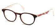 Selecteer om een bril te kopen of de foto te vergroten, Emilio Pucci EP5018-056.
