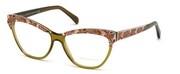 Selecteer om een bril te kopen of de foto te vergroten, Emilio Pucci EP5020-098.
