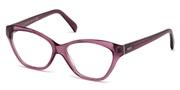 Selecteer om een bril te kopen of de foto te vergroten, Emilio Pucci EP5021-081.