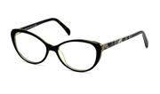Selecteer om een bril te kopen of de foto te vergroten, Emilio Pucci EP5031-098.