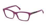 Selecteer om een bril te kopen of de foto te vergroten, Emilio Pucci EP5033-074.
