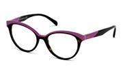 Selecteer om een bril te kopen of de foto te vergroten, Emilio Pucci EP5035-056.