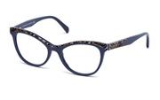 Selecteer om een bril te kopen of de foto te vergroten, Emilio Pucci EP5036-092.