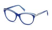 Selecteer om een bril te kopen of de foto te vergroten, Emilio Pucci EP5038-090.