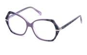 Selecteer om een bril te kopen of de foto te vergroten, Emilio Pucci EP5039-080.