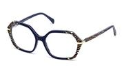 Selecteer om een bril te kopen of de foto te vergroten, Emilio Pucci EP5040-092.