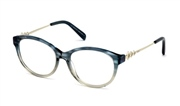 Selecteer om een bril te kopen of de foto te vergroten, Emilio Pucci EP5041-098.