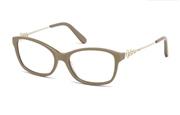 Selecteer om een bril te kopen of de foto te vergroten, Emilio Pucci EP5042-074.