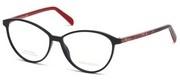 Selecteer om een bril te kopen of de foto te vergroten, Emilio Pucci EP5047-001.