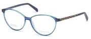 Selecteer om een bril te kopen of de foto te vergroten, Emilio Pucci EP5047-090.