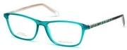 Selecteer om een bril te kopen of de foto te vergroten, Emilio Pucci EP5048-098.
