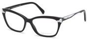 Selecteer om een bril te kopen of de foto te vergroten, Emilio Pucci EP5049-004.