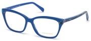 Selecteer om een bril te kopen of de foto te vergroten, Emilio Pucci EP5049-092.