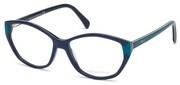 Selecteer om een bril te kopen of de foto te vergroten, Emilio Pucci EP5050-092.