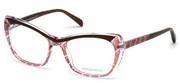 Selecteer om een bril te kopen of de foto te vergroten, Emilio Pucci EP5052-050.