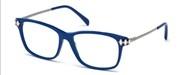 Selecteer om een bril te kopen of de foto te vergroten, Emilio Pucci EP5054-090.