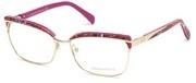 Selecteer om een bril te kopen of de foto te vergroten, Emilio Pucci EP5056-033.