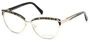 Selecteer om een bril te kopen of de foto te vergroten, Emilio Pucci EP5057-033.