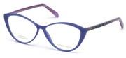 Selecteer om een bril te kopen of de foto te vergroten, Emilio Pucci EP5058-090.